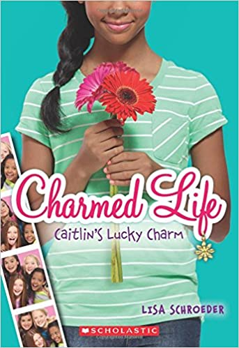 A Charmed Life (The Charmed Life)
