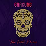 The Violet Flame (2CD)(Deluxe Edition)