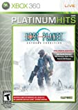 Lost Planet Extreme Condition: Colonies Edition -Xbox 360
