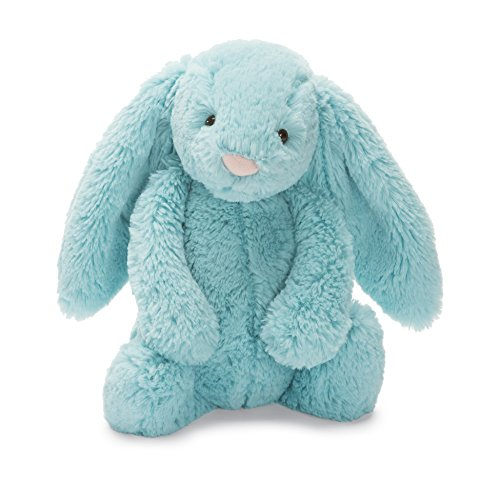 Jellycat Bashful Bunny Medium inches