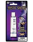 Forum Novelties Mystic Smoke