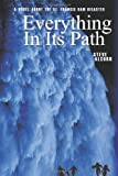 img - for Everything In Its Path book / textbook / text book