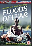 Floods Of Fear [DVD]