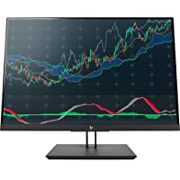 HP Z24n G2 24 LED LCD Monitor - 16:10-5 ms GTG