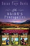 The Bride's Prerogative (Ladies' Shooting Club)