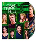 One Tree Hill: The Complete Fourth Se...