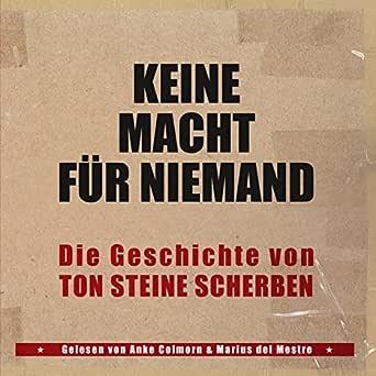Guten Morgen By Ton Steine Scherben Family On Amazon Music