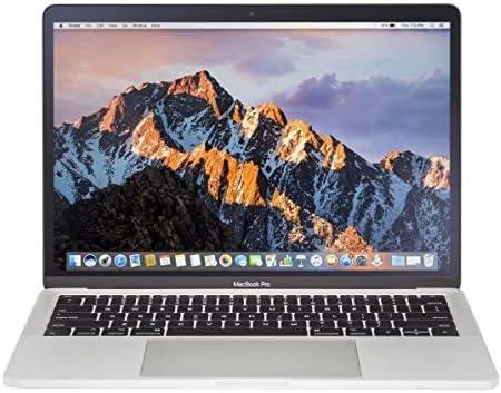 Amazon.com: Apple MacBook Pro (reacondicionado certificado ...