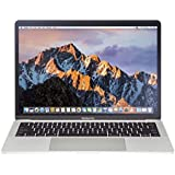 Apple 13in MacBook Pro, Retina Display, 2.3GHz...