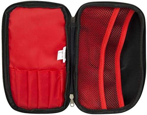Sambro DSC8-6585 Coches 3D Estuche Incluye Rayo Mcqueen Rojo: Amazon.es: Bebé