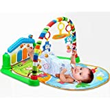 Amazon Com Jammin Gym Class V Smile Baby Learning