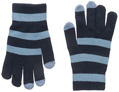 Levis Big Boys Texting Glove