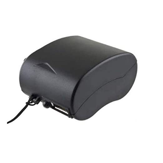 Funnyrunstore Mini manivela Radio USB Linterna Cargador de ...