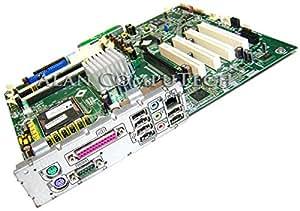 HP xW4200 800MHz FSB Xeon System Board 358701-001
