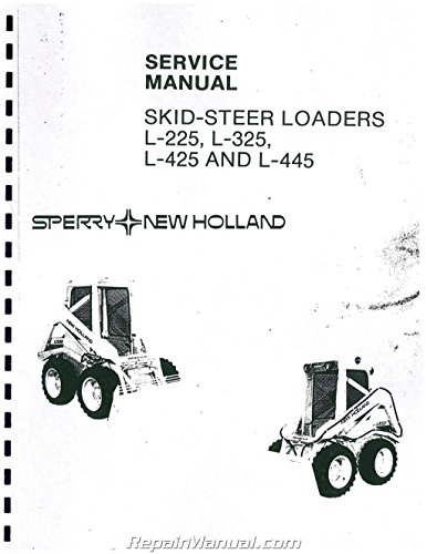 Leveling Box Assembly Ford New Holland 5000 5100 5200 5340 5600 5700 6600 6610 6 New Varieties Are Introduced One After Another Antique & Vintage Equipment Parts Heavy Equipment, Parts & Attachments
