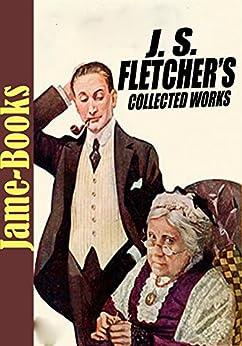 Dead Men's Money   J. S. Fletcher   Audiobook and eBook ...