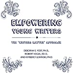 Empowering Young Writers: The