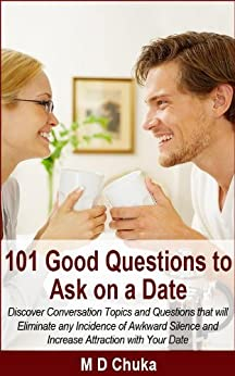 Interesting questions to ask online dating