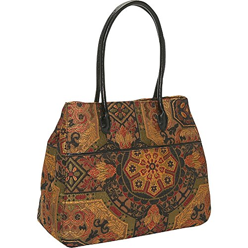 soapbox-bags-josie-tote-fabric-gold-brocade