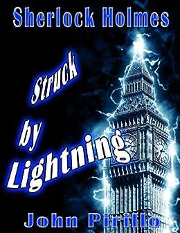 Struck By Lightning Ebook