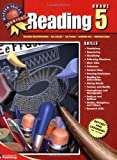 Reading, School Specialty Publishing, 1561890057