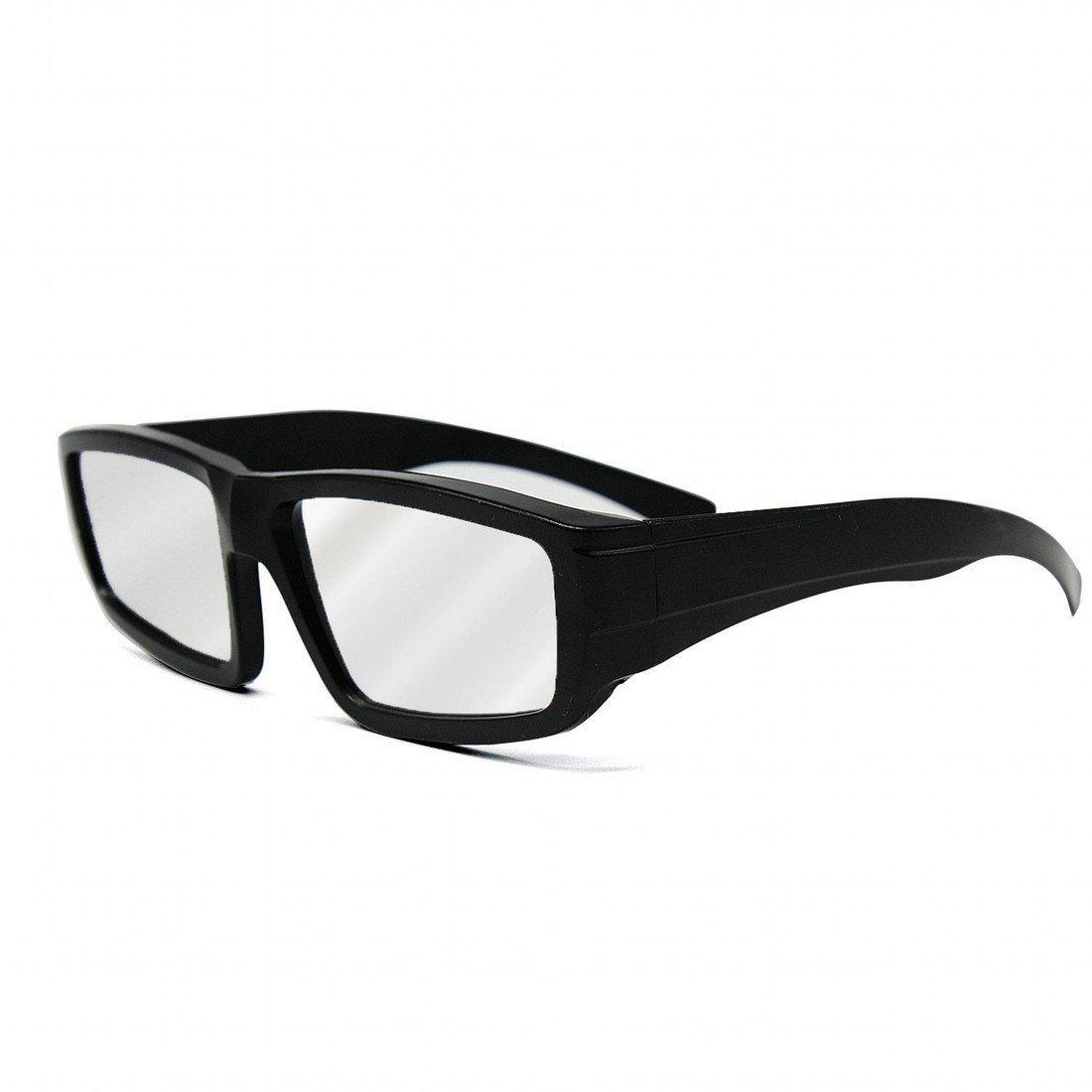 Amazon.com: Gafas solares Eclipse con certificación ISO ...