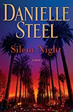 Silent Night: A Novel