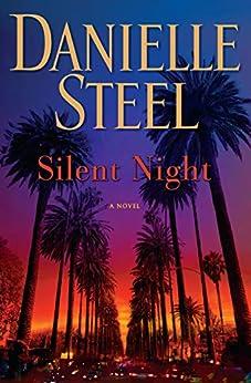 Silent Night: A Novel by [Steel, Danielle]