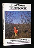 Timberdoodle!, Frank Woolner, 0517516020