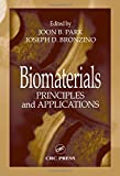 img - for Biomaterials: Principles and Applications book / textbook / text book