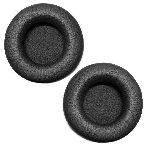 Nbbox Replacement Earpad Ear Pad Cushion for AKG K 240