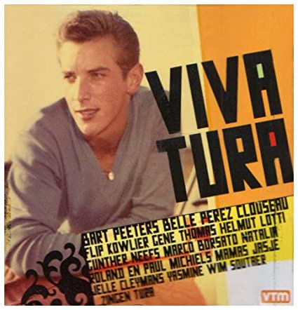 Buy Viva Tura Online at Low Prices in India   Amazon Music