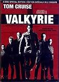 Valkyrie (Bilingual)