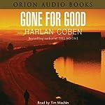 Gone For Good | Harlan Coben