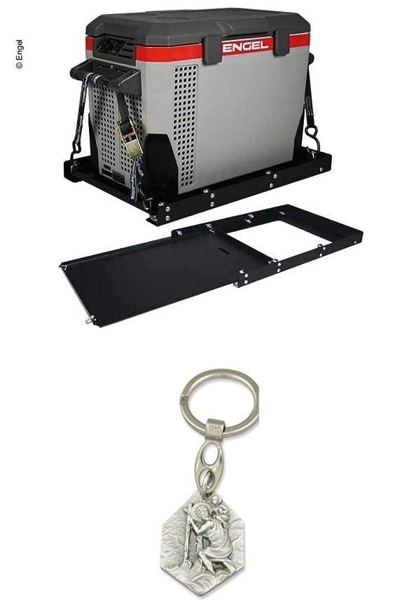 Zisa-Kombi Engel 932988713708 - Extractor Longitudinal para Cajas ...