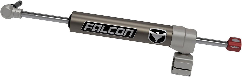 TeraFlex 09-02-22-110-000 JL//JLU Falcon Nexus 2.2 Stabilizer