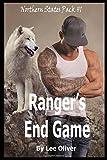Ranger's End Game (Northern States Pack) (Volume 1)
