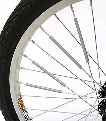 Fido - Radio para Bicicletas: Amazon.es: Deportes y aire libre