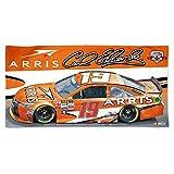 NASCAR Carl Edwards Arris Spectra Beach Towel, 30 x 60-Inch