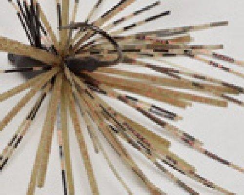 Jackson(ジャクソン) ルアー BFカバージグ3.5g KS キングスジエビの商品画像