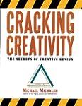 Cracking Creativity: The Secrets of C...