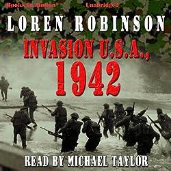 Invasion U.S.A., 1942