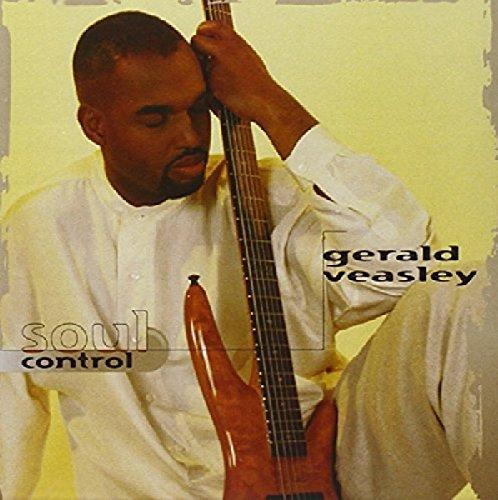 soul control - 1