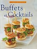 Buffets et Cocktails