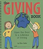 The Giving Book: Open the Door to a Lifetime of Giving