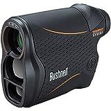 Amazon Com Nikon Prostaff 3i Rifle Range Finder Sports