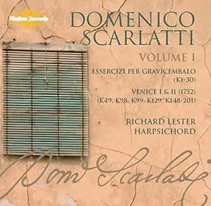 Complete Sonatas 1