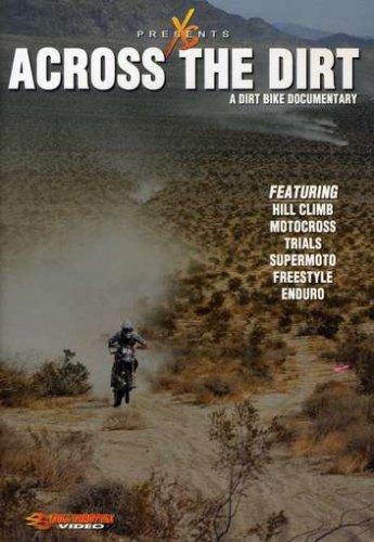 across-the-dirt-a-dirt-bike-documentary