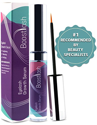 d1ff68d324e We Analyzed 9,731 Reviews To Find THE BEST Best Lash Serum