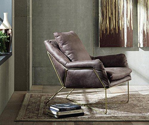 Ashley Furniture Signature Design Crosshaven Accent